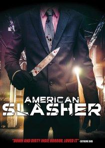 American-Slasher-DVD