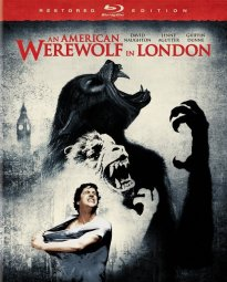 American-Werewolf-in-London-Restored-Edition-Blu-ray