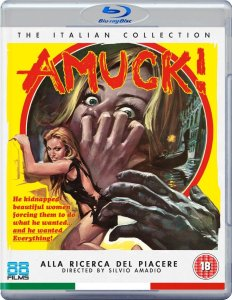 amuck-88-films-blu-ray