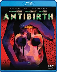 antibirth-ifc-midnight-blu-ray-dvd