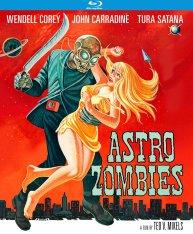 Astro-Zombies-Kino-Lorber-Blu-ray-1