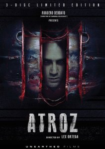 Atroz-Unearthed-Films-Blu-ray