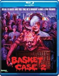 Basket-Case-2-Synapse-Films-blu-ray