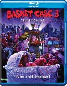 Basket-Case-3-Blu-ray-Synapse-Films