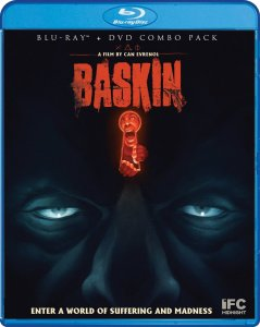 Baskin-Shout-Factory