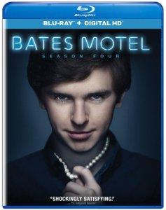 Bates-Motel-Season-Four-Universal-Blu-ray-DVD