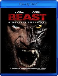 beast-a-monster-among-men-blu-ray