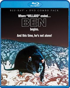 ben-killer-rat-blu-ray