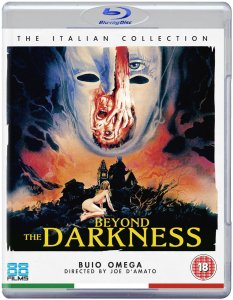 Beyond-the-Darkness-88-Films-Blu-ray