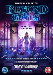 beyond-the-gates-signature-entertainment-dvd
