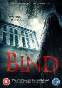 Bind-Left-Films-DVD