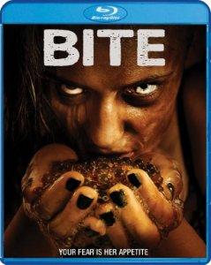 Bite-Blu-ray