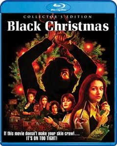 black-christmas-1974-blu-ray