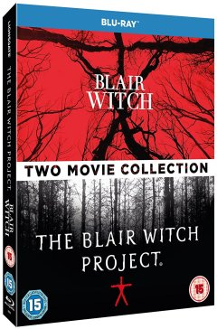 blair-witch-blu-ray-collection