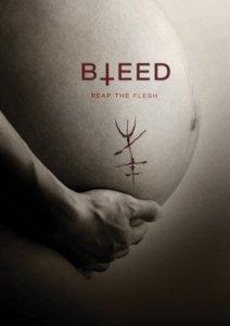 Bleed-Gravitas-Ventures-DVD