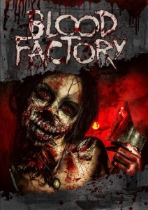 Blood-Factory-Lost-Empire-DVD