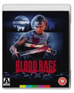 blood-rage-1983-slasher-horror-movie-arrow-video-blu-ray-uk