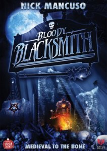 Bloody-Blacksmith-Nick-Mancuso-Rapid-Heart-Pictures-DVD