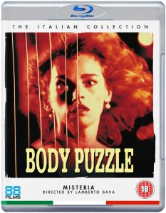 Body-Puzzle-99-Films-Blu-ray