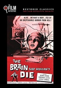 brain-that-wouldnt-die-film-detective-dvd