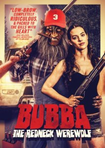 Bubba-the-Redneck-Werewolf-And-You-Entertainment-DVD