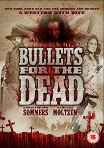 bullets-for-the-dead-gilt-edge-media-dvd