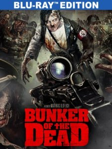 Bunker-of-the-Dead-FilmRise-Blu-ray