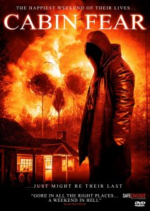 cabin-fear-safecracker-pictures-dvd