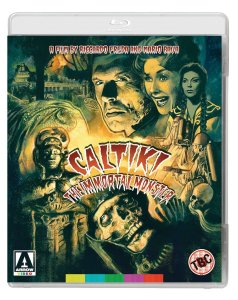 caltiki-the-immortal-monster-riccardo-freda-mario-bava-arrow-video-blu-ray-uk