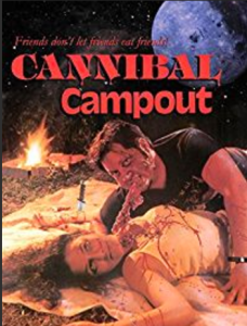 cannibal-campout-1988
