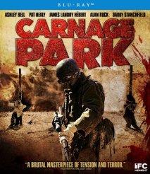 Carnage-Park-IFC-Midnight-Blu-ray