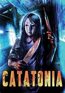 catatonia-wild-eye-releasing-dvd