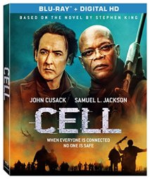 Cell-Lionsgate-Blu-ray-Digital-HD