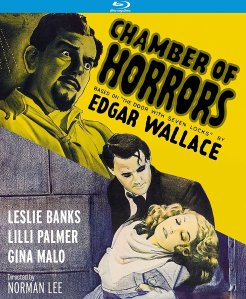 chamber-of-horrors-kino-lorber-blu-ray