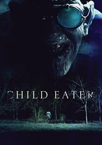 child-eater-blu-ray