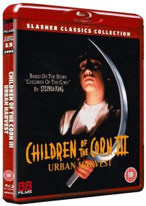 children-of-the-corn-ii-88-films-blu-ray