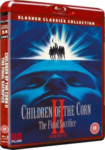 children-of-the-corn-ii-blu-ray-88-films