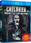 Children-Shouldn't-Play-with-Dead-Things-Blu-ray