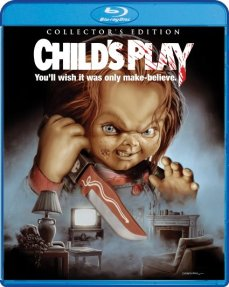 Child's-Play-Collector's-Edition-Scream-Factory-Blu-ray