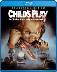 Child's-Play-Scream-Factory-Blu-ray