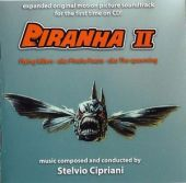 cipriani10mondozillacipriani1cipriani2cipriani4cipriani5cipriani6cipriani7cipriani13cipriani8cipriani10Baron-Blood-Stelvio-Cipriani-Dagored-vinyl-soundtrackOrgasmo-Nero-Woodoo-Baby-CD-soundtrack-Stelvio-Ciprianicipriani11