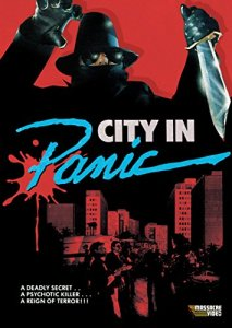 city-in-panic-massacre-video