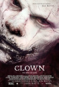 Clown-Blu-ray-Anchor-Bay