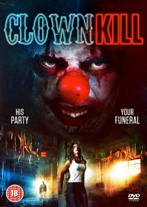 clown-kill-left-films-dvd