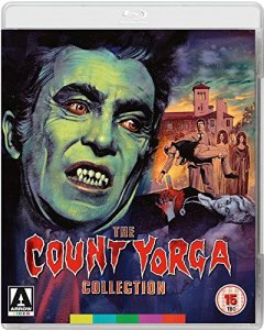 Count-Yorga-Collection-Arrow-Blu-ray