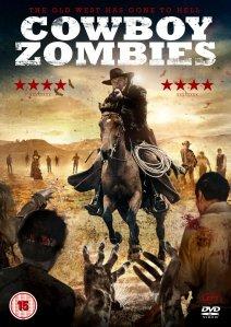 Cowboy-Zombies-Left-Films-DVD