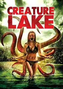creature-lake-wild-eye-releasing-dvd