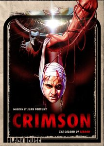 crimson-black-house-films-dvd