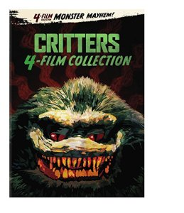 critters-4-film-collection-dvd
