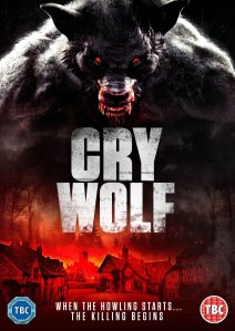 Cry-Wolf-Kaleidoscope-Home-Entertainment-DVD